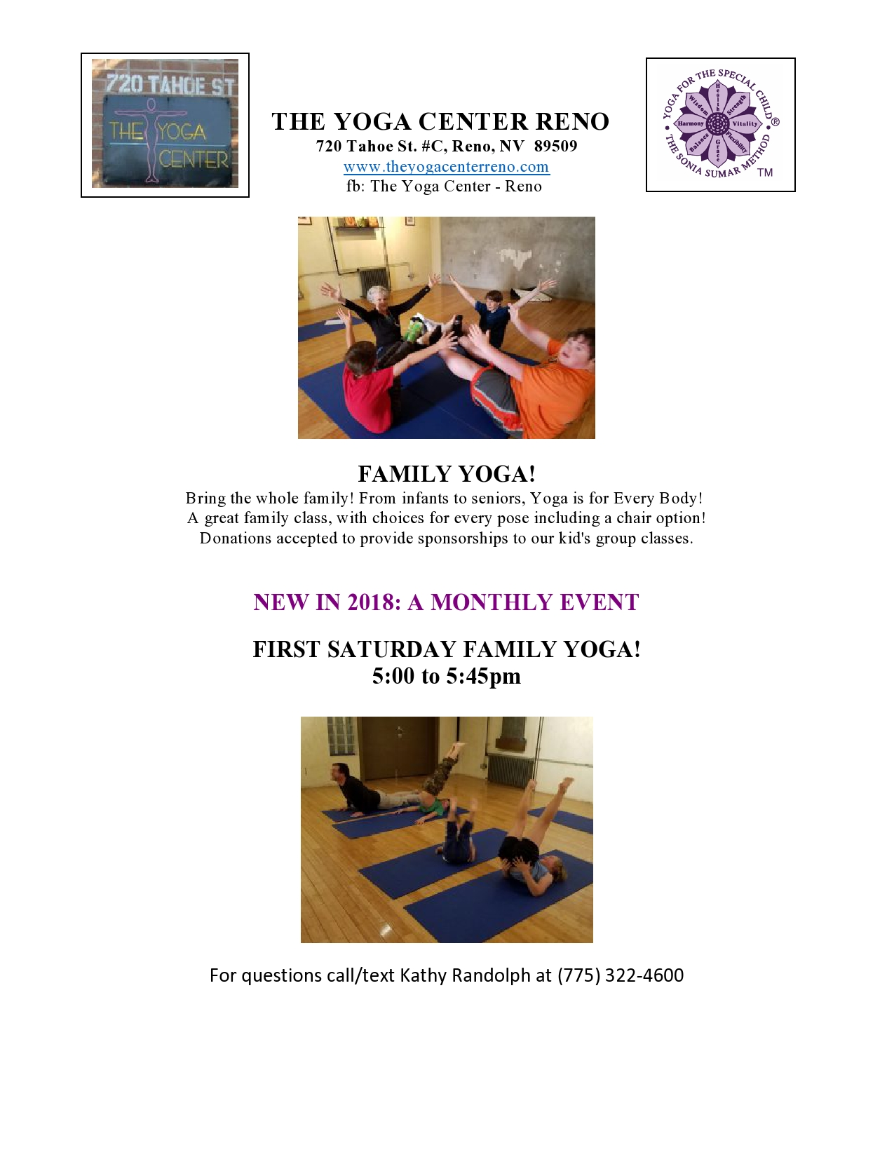 2018 First Saturday Family Yoga-page0001
