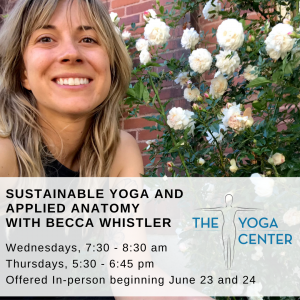 Becca Whistler - insta 6.14.21