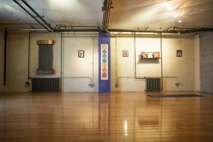 The Yoga Center Reno