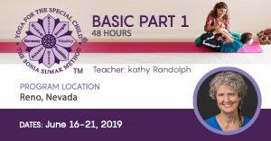YSCTT_basic1_Header kathy Reno 2019