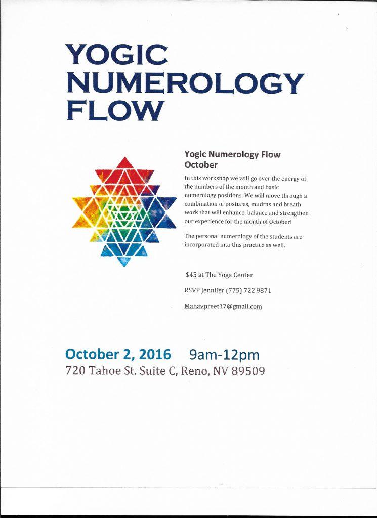 yogic-numerology