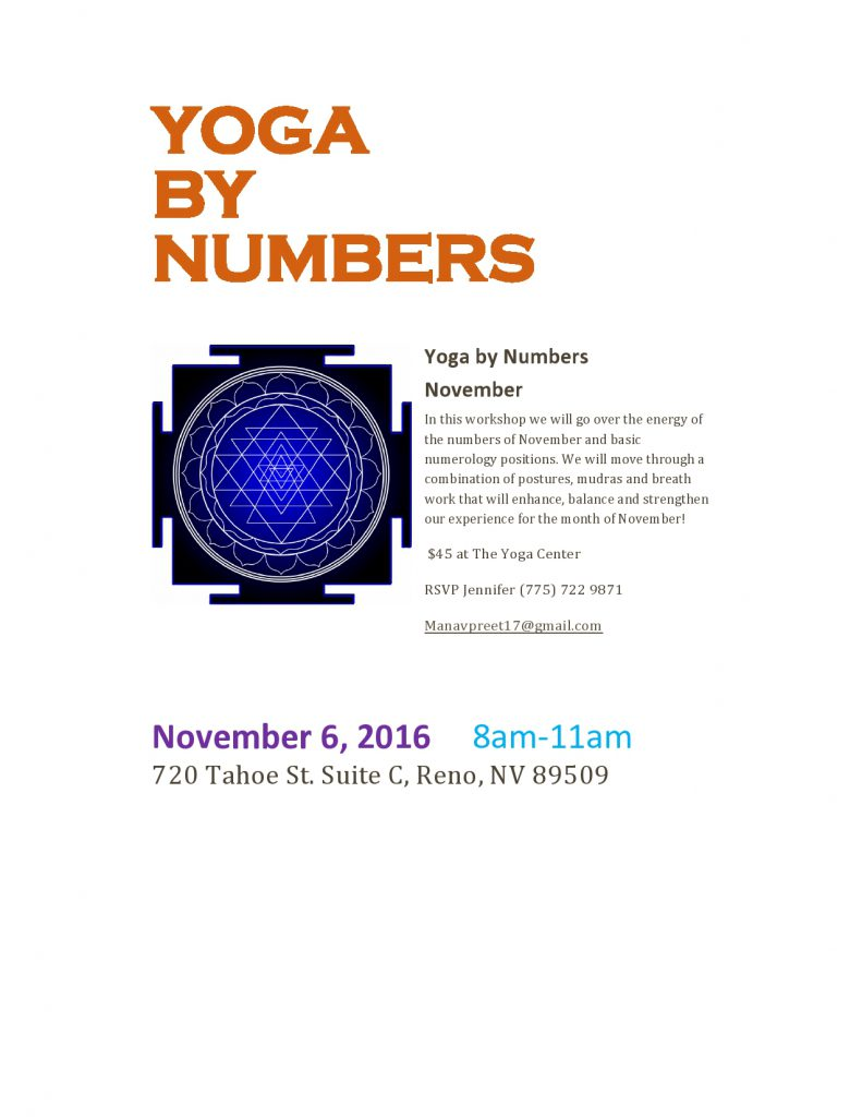 yogic-numerology-practice-page0001