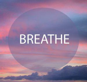 breathing-insta