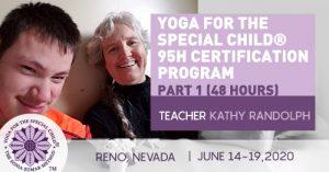 capa_eventos Part 1 Kathy Reno 2020
