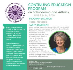 pilula_CE Kathy Scleroderma 2019 (1)