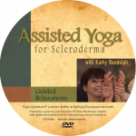 Assisted Yoga Cover_Guided Relaxations 80%