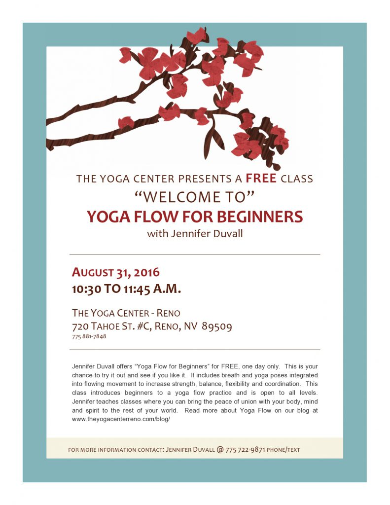 Welcome to Yoga Flow for Beginners-page0001