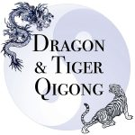 Dragon&TigerButton