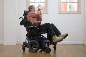 accessibleyoga-manual-34