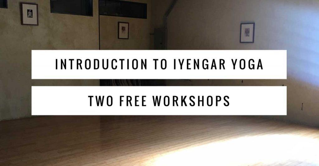 intro-to-iyengar-facebook