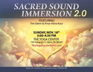 SacredSoundImmersion-2.0_8.5X11_v2