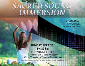 soundhealingevent_flyer_r1