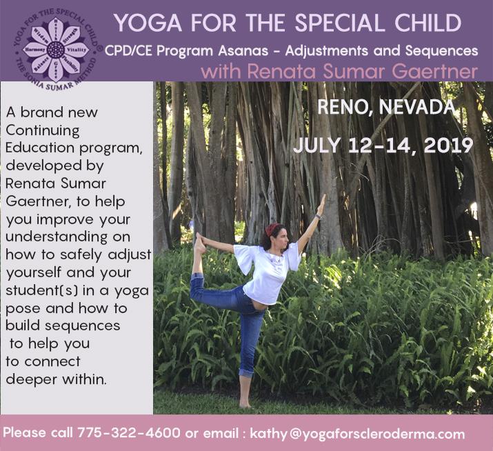 program ad CPD Reno 2 Renata_insta