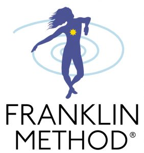 Franklin Method Logo 2