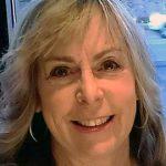 Nancy Chontos Headshot