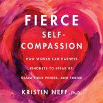 fierce compassion